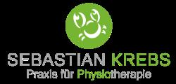 Praxis für Physiotherapie in Starnberg Logo