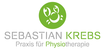Praxis für Physiotherapie in Starnberg Mobile Logo