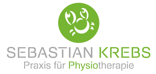 Praxis für Physiotherapie in Starnberg Mobile Retina Logo